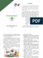 03 APOSTILA RISCOS BIOLOGICOS