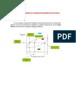 ASPERGUILLUS Patologías producidas