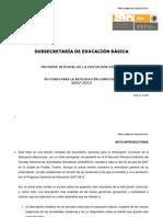 Documento RIEB versión final