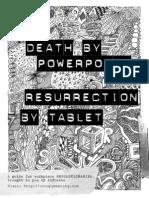 Alf 0002 Death by Power Point PDF Internal Release 03 (3)