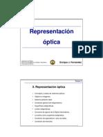 0seminario_representacion_optica