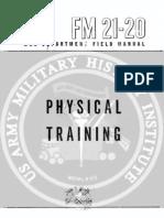 FM21_20_1946 ww2 fitness