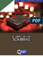 El Libro de Las Sombras