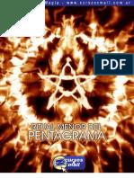 Ritual Menor Del Pentagram-A
