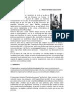 Chopin - Liszt - Musica Program Ada y Sistematica (1)