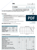 27920_HS1101-Datasheet