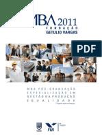 Gestão da Produção e Qualidade Piracicaba_2611201012452