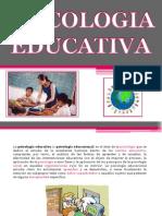 PSICOLOGIA EDUCATIVA (L.P.I.O.)