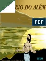 6676181-Veio-Do-Alem