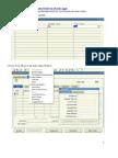Various Ways to Schedule Sales Order in Oracle Apps