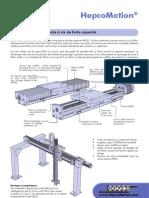 No.1 HDCS 04 FR (April 12)..pdf