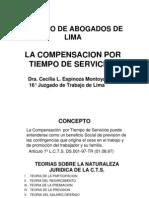 compensacion_ts