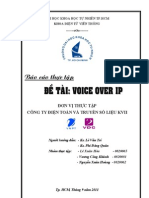 vdc2_VoIP