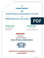 Management Thesis i