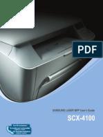Clipsal Catalogue Pdf