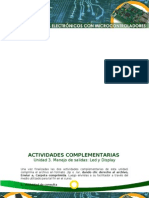 Act Complement Arias u3