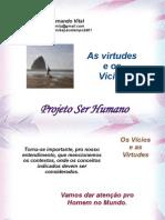 projetoserhumano.virtudesevícios