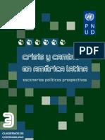 Crisis Cambio en America Latina.pdf 3