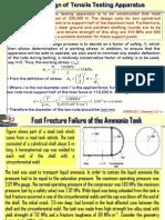 01e Properties of Materials January 2011 s81-85