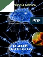 seminario de psicología - el aborto