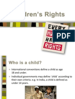 2. Childrens Rights
