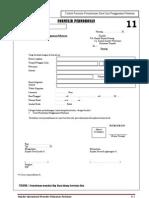 30 - Form Sop Izin Penggunaan Pelataran Fix