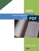 Guia_Xexeo