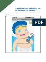 Aplicaciones_móviles_optimizan_labores_de_todas_las_mamás