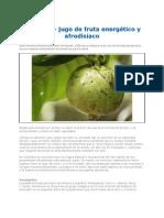 Borojó_fruta_con_cualidades_energizantes_y_afrodisíacas