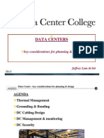 Anixter Dat-Adesign Planning