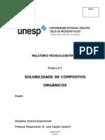 [042512180442]Relatorio-Experimento 5-QEXP Solubilidade 2012