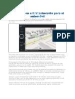 Lo_último_en_entretenimiento_para_el_automóvil