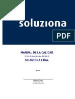SLZ SGC MN Manual de Calidad 20051028 v012