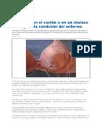 Sensores_en_chaleco_vigilan_la_condición_del_enfermo