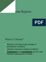 ClimateRegions (NXPowerLite)