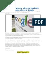 Virus_que_atacó_miles_de_MacBook_afectó_a_Google