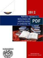 REPASO_TEORICO_BLOQUE_2_2012