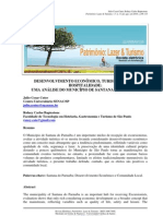 Artigo5_v7_n11_jul_ago_set2010_Patrimonio_UniSantos_(PLT_29)