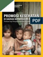 panduan_promkes_DBK