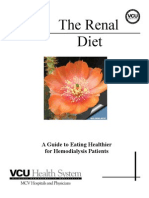 renal_diet