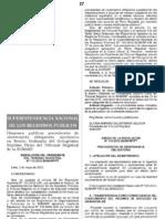RESOLUCION N° 113-2012-SUNARP/PT