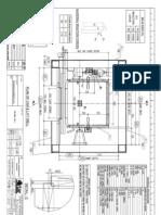 Lo-1119 Rev `e' (Client Copy) Pg1 (1)