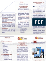 3 Fold Brochure_ PMC Revised2 Jan 19 2010 JYR-1
