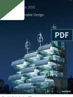 Ecotectanalysis Detail Brochure[1]