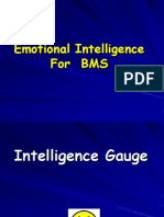 18685284 Emotional Intelligence Test
