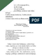 BISERI MUDROSTI3