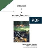 APOSTILA - ESTRESSE E PRODUÇÃO ANIMAL