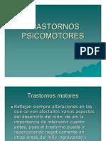 trastornospsicomotores_jaimerojas