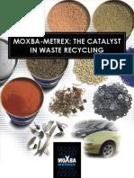 Brochure Moxba Metrex