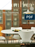 Custom Home - March & April 2011-TV